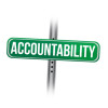 accountability in free and fair election network