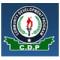 Community Development Program (CDP)