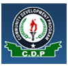 Community Development Program (CDP)