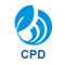 Centre for Peace and Development (CPD)