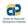 Centre for Peace and Development Initiatives (CPDI)