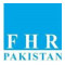 Forum for Human Rights Pakistan (FHR)