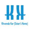 Khwendo Kor (KK)
