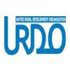 United Rural Development Organization (URDO)