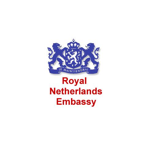 royal netherlands embassy