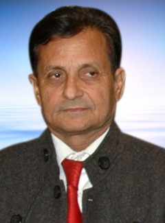 Mohammad Younus Bandhani