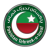 PTI Flag