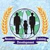 Human Development Society (HDS)