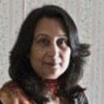Maimoona Noor