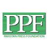 Pakistan Press Foundation (PPF)