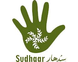 Sudhaar