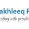 Takhleeq Foundation