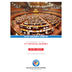 FAFEN_NA_Annual_Report_1st_Parliamentary_Year