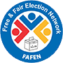 Free and Fair Election Network