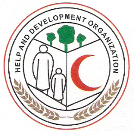 Help and Development Organization (HDO)