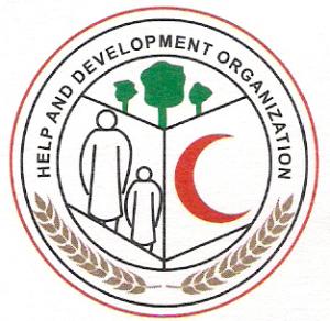 Help and Development Organization (HDO)