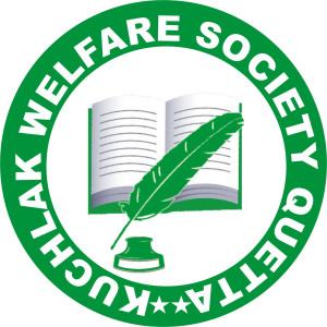 Kuchlak Welfare Society (KWS)