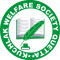 Kuchlak Welfare Society (KWS)