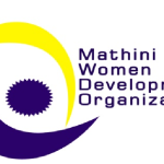 Mathini Women development Organization (MWDO)