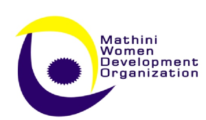 Mathini Women development Organization (MWDO)