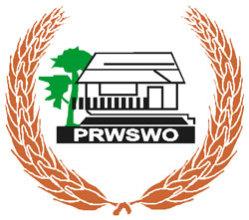 Pakistan Rural Workers Social Welfare Organization (PRWSWO)