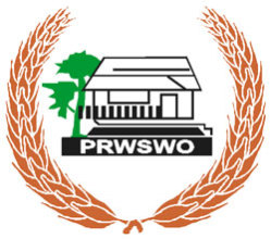 Pakistan Rural Workers Social Welfare Organization (PRWSWO)