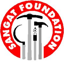 SANGAT DEVELOPMENT FOUNDATION (SDF)