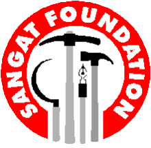 SANGAT DEVELOPMENT FOUNDATION (SDF)