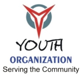 Youth Organization
