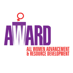 Award All Women Advancement and Resource Development (AWARD)