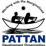 Pattan Development Organisation