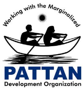 Pattan Development Organisation