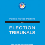 FAFEN-Political-Parties-Petitions-with-Election-Tribunals-June-Pakistan