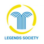 Legend-Society-Logo