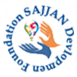 Sajjan-Development-Foundation