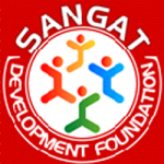 Sangat-Development-Foundation-Logo
