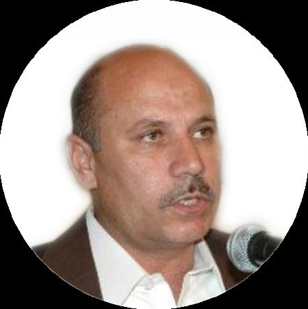 Zaheer Khattak