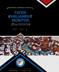 Punjab Assembly Leaves 51% Agenda Unaddressed during 32nd Session