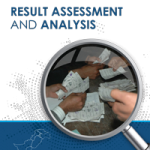 FAFEN General Election Observation 2018 Result Assessment and Analysis